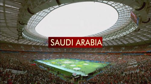 ITV World Cup 2018 - Team Graphics (8)