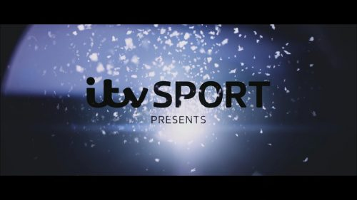 ITV World Cup 2018 - Titles (1)