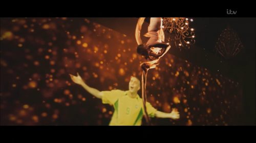 ITV World Cup 2018 - Titles (17)