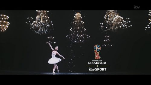 ITV World Cup 2018 - Titles (26)