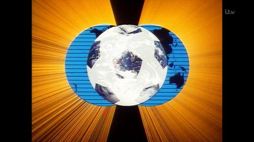 ITV s World Cup coverage throughout the years 06-23 20-33-14