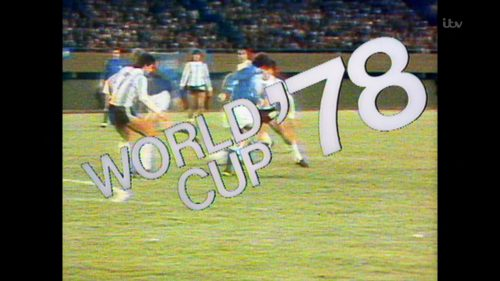 ITV s World Cup coverage throughout the years 06-23 20-33-16