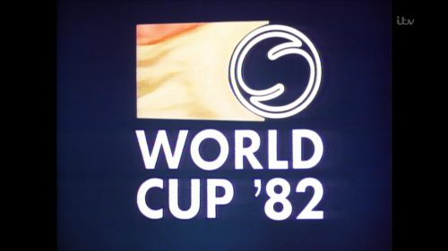 ITV s World Cup coverage throughout the years 06-23 20-33-20