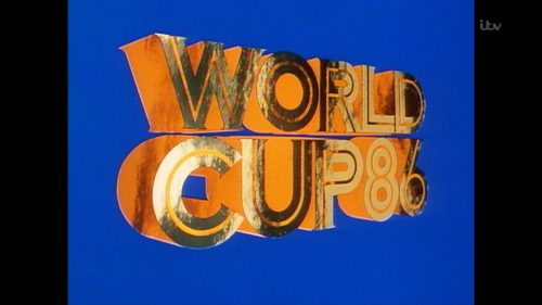 ITV s World Cup coverage throughout the years 06-23 20-33-21