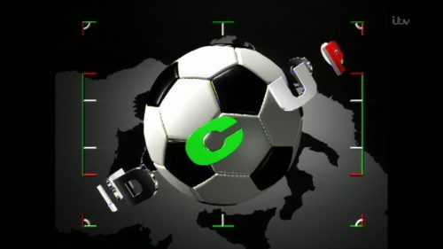 ITV s World Cup coverage throughout the years 06-23 20-33-24