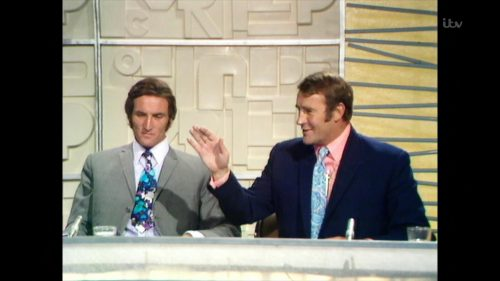 ITV s World Cup coverage throughout the years 06-23 20-33-49