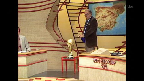 ITV s World Cup coverage throughout the years 06-23 20-33-53