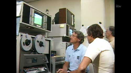 ITV s World Cup coverage throughout the years 06-23 20-35-06