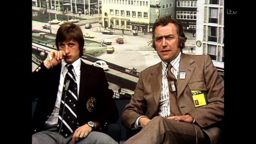 ITV s World Cup coverage throughout the years 06-23 20-35-21