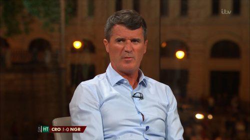 Roy Keane - World Cup 2018 ITV (2)