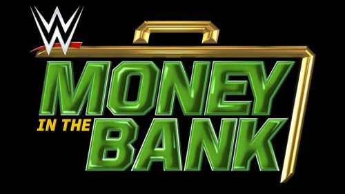 Sky Sports Money in the Bank