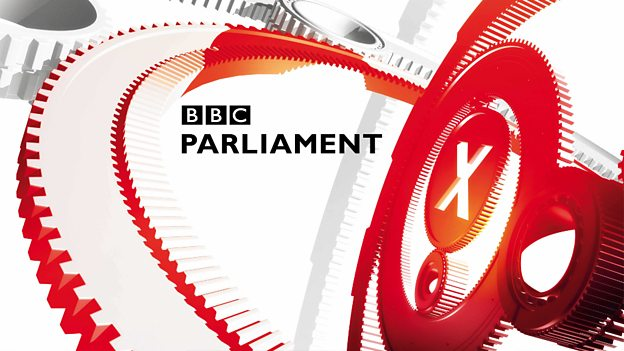BBC announce changes to Daily Politics, BBC Parliament, Sunday Politics