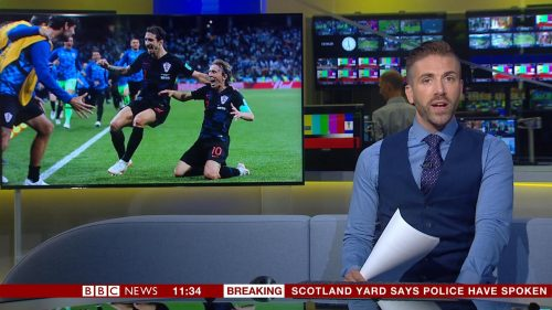 Waistcoat Wednesday - BBC Sports (2)