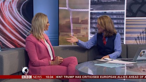 Wasitcoat-Wednesday-News-presenters-2