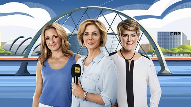 European Championships 2018 – Live TV Coverage on the BBC
