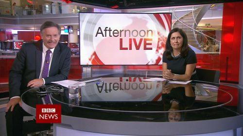 Afternoon Live with Simon McCoy - BBC News Promo 2018 (13)