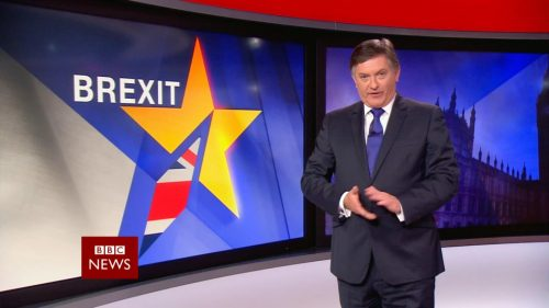 Afternoon Live with Simon McCoy - BBC News Promo 2018 (3)
