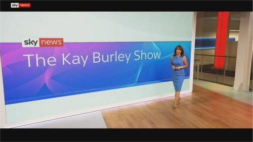Afternoons - Sky News Promo 2018 09-22 13-29-46