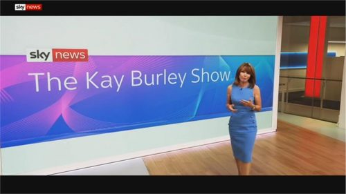 Afternoons - Sky News Promo 2018 09-22 13-29-50