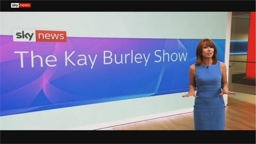 Afternoons - Sky News Promo 2018 09-22 13-29-59