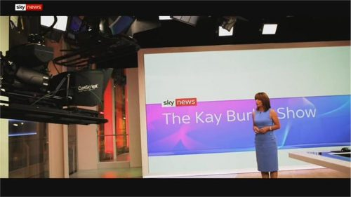 Afternoons - Sky News Promo 2018 09-22 13-30-03