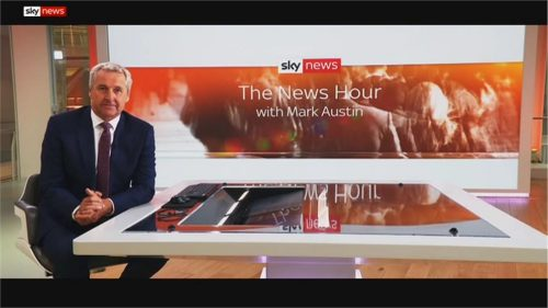 Afternoons - Sky News Promo 2018 09-22 13-30-16