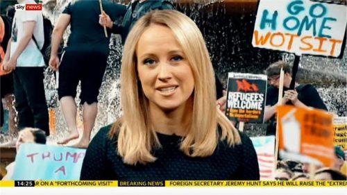 Sophie Ridge on Sunday - Sky News Promo 2018 09-03 14-35-21
