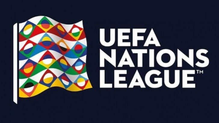 Netherlands v England – UEFA Nations League – Live TV Coverage on Sky Sports, Highlights on ITV