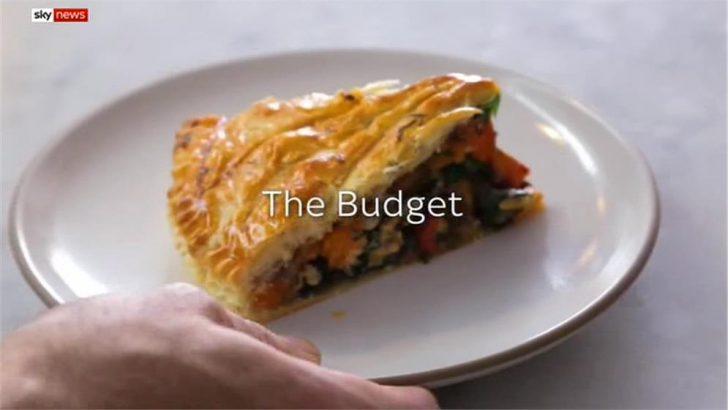 The Budget - Sky News Promo 2018 10-28 11-42-07