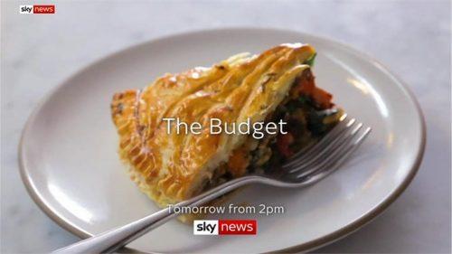 The Budget - Sky News Promo 2018 10-28 11-42-09