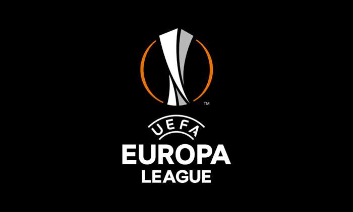 UEFA Europa League 2019/20 – Group Stage Draw – Live TV Coverage on BT Sport