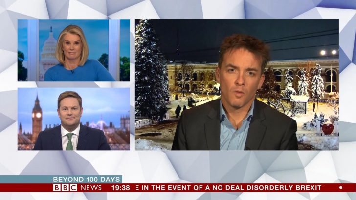 BBC News Blooper – background fail 11-29 17-59-23