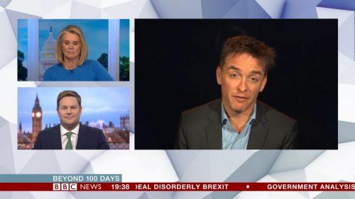 BBC News Blooper - background fail 11-29 17-59-26