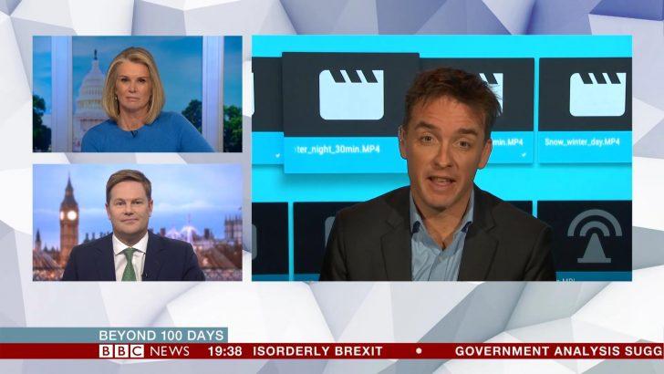 BBC News Blooper – background fail 11-29 17-59-27