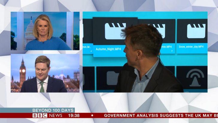 BBC News Blooper – background fail 11-29 17-59-30