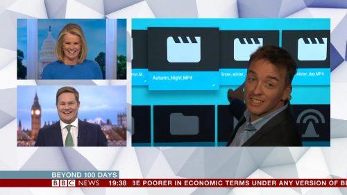 BBC News Blooper - background fail 11-29 17-59-37