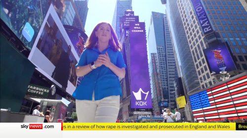Martha Kelner - Sky News (1)