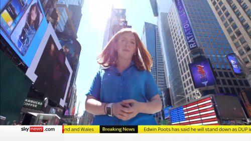 Martha Kelner - Sky News (2)