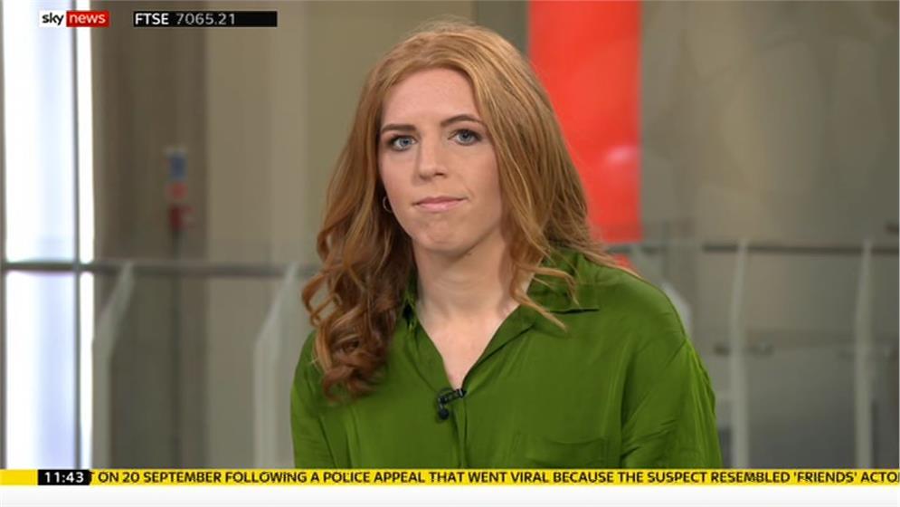 Martha Kelner - Sky News Sports Correspondent (1)