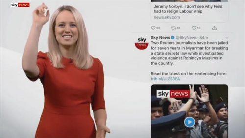 Sky News App - Sky News Promo 2018 (10)