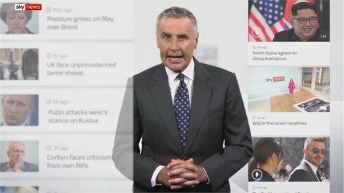 Sky News App - Sky News Promo 2018 (14)