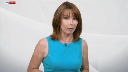 Sky News App - Sky News Promo 2018 (15)