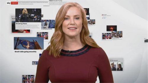 Sky News App - Sky News Promo 2018 (2)