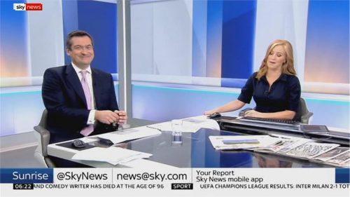 Sky News App - Sky News Promo 2018 (8)