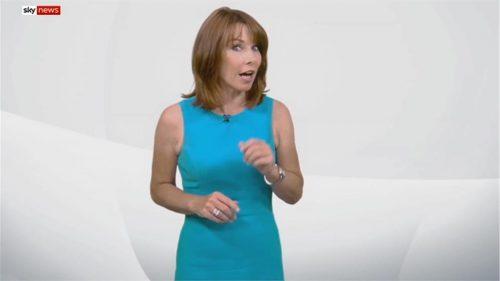 Sky News App - Sky News Promo 2018 (9)