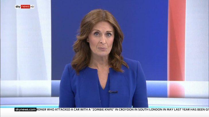Alison Comyn - Sky News Presenter (1)