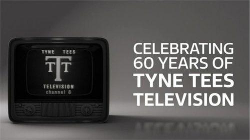 ITV (NAR) ITV News Tyne Tees 01-15 18-13-18