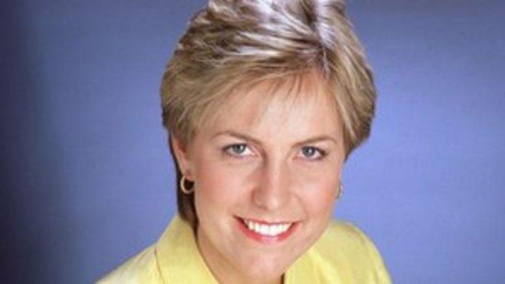 Jill Dando – BBC News