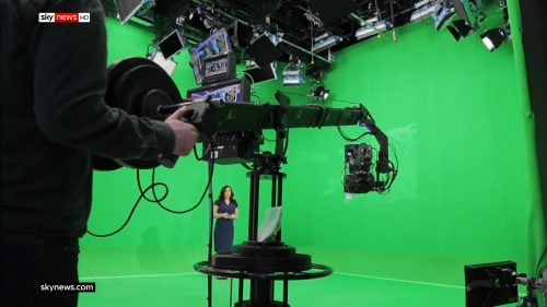 Sky News Raw - Sky News Promo 2019 (12)