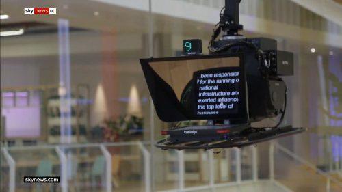 Sky News Raw - Sky News Promo 2019 (14)